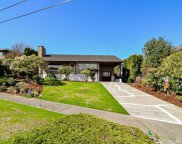 3719 38th Ave SW, Seattle image
