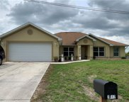 3012 9th ST W, Lehigh Acres image
