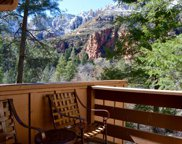 8351 N State Route 89a Unit 25, Sedona image
