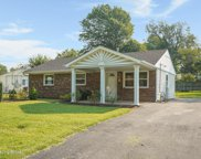 4818 Andalusia Ln, Louisville image