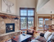 1423 Flattop Circle, Steamboat Springs image