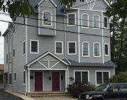 27 Sussex Ave, UNIT 3, Morristown Town image