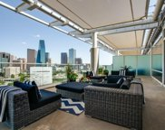 2408 Victory Park Unit 1439, Dallas image