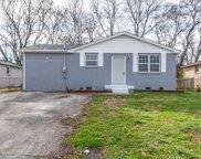 234 Edgemeade Dr, Madison image