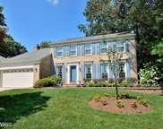 13412 POINT PLEASANT DRIVE, Chantilly image