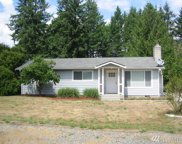 139 May St W, Port Orchard image