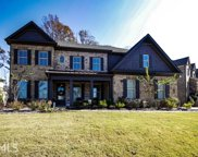 1245 Nash Springs Cir, Lilburn image