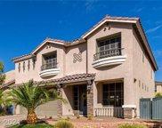 5464 Tartan Hill Avenue, Las Vegas image