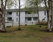 2841 W 29Th Avenue Unit #6A, Anchorage image