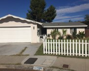 5026 Bunnell St., Logan Heights image