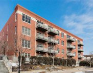 6340 Clayton Unit #205, Richmond Heights image