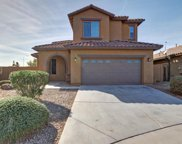 6260 S Amethyst Drive, Chandler image