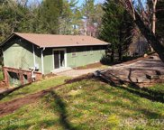 6 Spring Cove  Road, Asheville image