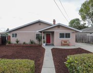 1478 S Wolfe Rd, Sunnyvale image