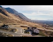 13094 N Prospector Way, Alpine image