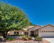 37923 S Cypress, Tucson image