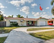 409 SE 8th Avenue, Deerfield Beach image