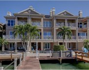 223 Windward Passage, Clearwater Beach image