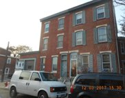 705 Chain Street, Norristown image