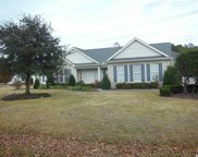 5420 Deere Dr., Conway image
