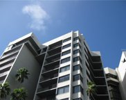 1600 Gulf Boulevard Unit PH5, Clearwater Beach image