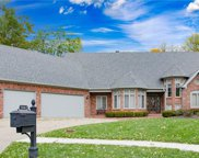 5842 Beisinger  Place, Indianapolis image