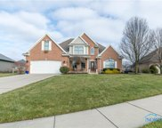 6053 Wood Drive, Waterville image