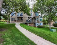 866 S Reed Court Unit F, Lakewood image