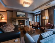 5001 Northstar Drive Unit 301, Truckee image