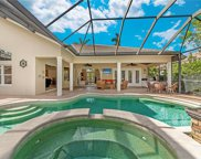 8020 Tiger Lily Dr, Naples image