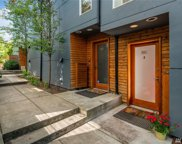 9063 17th Ave SW, Seattle image
