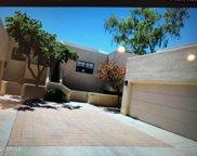 6154 N 29th Street, Phoenix image