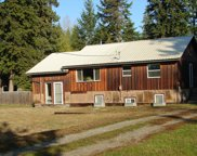 2175 Roosevelt Rd., Moyie Springs image
