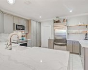 3193 Antica ST, Fort Myers image