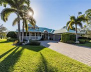 4620 Pine Level WAY, Fort Myers image