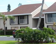 3210 S Lakeview Circle Unit #3203, Hutchinson Island image