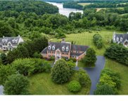 90 Waterview Drive, Glenmoore image