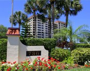 736 Island Way Unit 404, Clearwater image