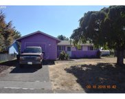 1735 E GROVER  AVE, Cottage Grove image