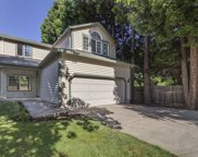 6485 SW Hoffert  PL, Beaverton image