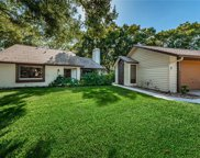 2482 Bay Berry Drive, Clearwater image