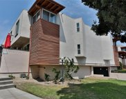 7033     Stewart And Gray Road   48A, Downey image