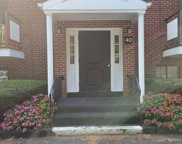 40 Colonial Dr Unit 10, Andover image