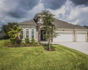 2465 CLUB LAKE DR, Orange Park image