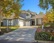 31766 Oak Ranch Court, Westlake Village image