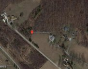 12726 GORES MILL ROAD, Reisterstown image