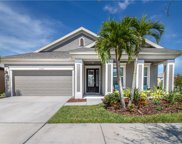 6326 Voyagers Place, Apollo Beach image