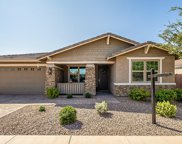 21866 S 221st Place, Queen Creek image