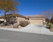 3228 Fernbird Lane, North Las Vegas image