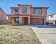 22254 N 106th Lane, Peoria image